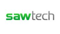 sawtech