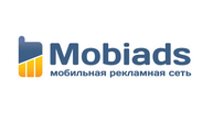 mobiads