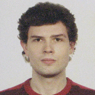 1oleg.strikov