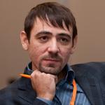 Alexey Kostyrya