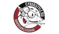 Cyberstyle