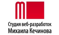 M.Kechinov's studio
