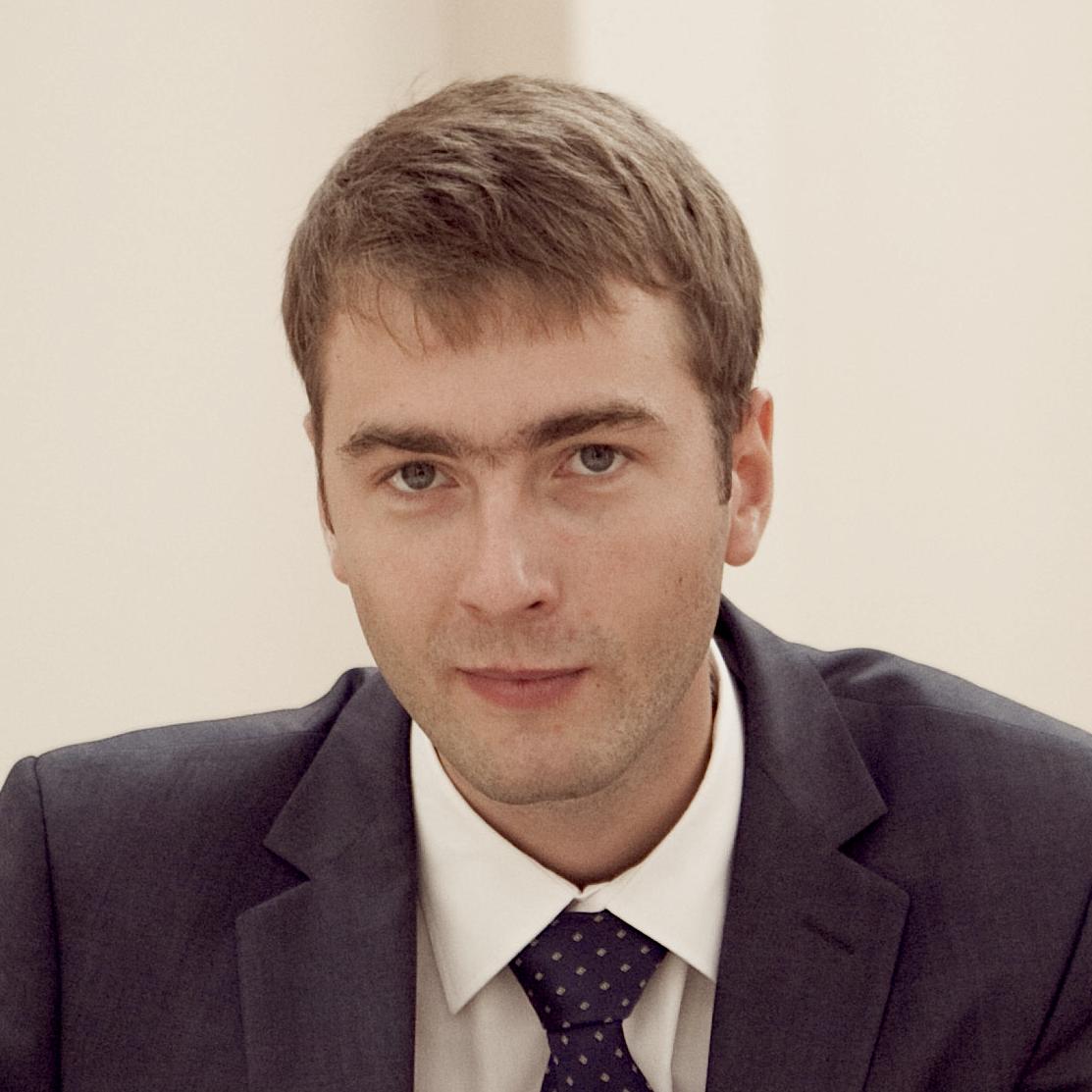 Ryzhkov_PSG_1