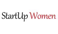 Startupwomen