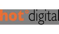 hodigital_logo