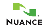 nuance