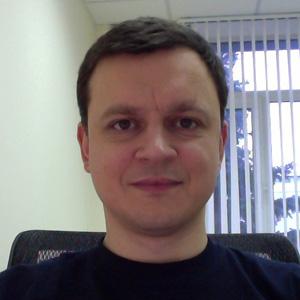 DenisMorozov_11