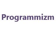 programmizm_logo
